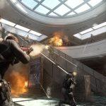 Call of Duty Modern Warfare -kauden 5 kauden sisältö paljastui: mitä pelaajat saavat 50 Gt: n päivityksellä