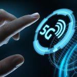 Les pays nommés avec l'Internet 5G le plus rapide