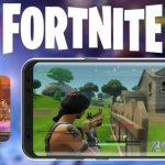 مطور ألعاب Fortnite الذي تمت إزالته من متاجر التطبيقات يقاضي Google و Apple
