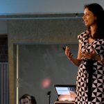 Anima Anandkumar, NVIDIA - on AI learning technologies, its adaptability and challenges