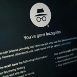 "Russians were told about the dangers of visiting ""forbidden"" sites in incognito mode"