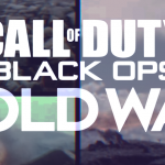 Activision unveils Call of Duty Black Ops Cold War: the first trailer with the date of the game's big presentation