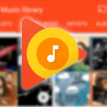 Google Play Music Stops Working: What To Do With Your Playlists