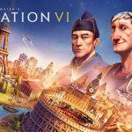 Legendaarinen strategia Civilization 6 on ulkona Androidilla