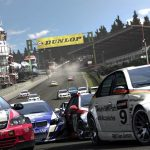 Popular racing games are on sale with discounts up to 90%