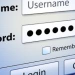 Перераховано найбільш популярні серед росіян паролі