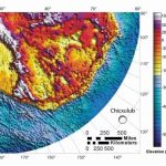 The most unexplored part of Antarctica. We tell you what the ice of Wilkes Land hides