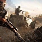 Battlefield shooter franchise on sale up to 80% off