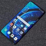 Флагман Oppo в деяких речах крутіше, ніж Samsung і Huawei. Але не все так просто