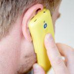 Haavoittuvuus salli muiden ihmisten puhelujen kuuntelemisen