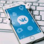 """VKontakte hat mehr als hundert Seiten für """"Hassreden"""" gesperrt"""