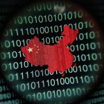 China named the world's strongest cyberpower