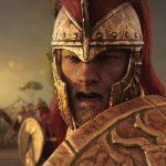 Новітню стратегію Total War про військових боях в Стародавній Греції роздають безкоштовно протягом доби