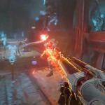 Nejnovější Doom se spouští s rekordní snímkovou frekvencí
