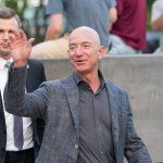 Offiziell: Amazon darf 3.000 Satelliten für die Internetverteilung starten