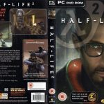 One of the best PC games of all time, Half-Life 2, turns 16