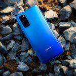 Le moyen le moins cher d'acheter un Huawei moderne avec des appareils photo phares en 2020