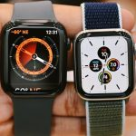 Counterpoint Research: Apple, Garmin, and Huawei Lead the Smartwatch Market in 2020