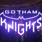 Batman is dead, but Batman Gotham Knights due in 2021: storyline, gameplay and release date