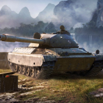 Huge update for World of Tanks: a new branch of Polish tanks, equipment rework and vehicle rebalancing