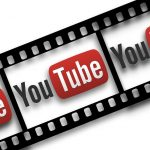 Digit of the Day: How many percent of YouTube videos don't get thousands of views?