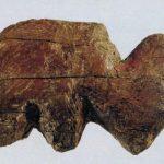 Sibiř byla ve starověku nazývána centrem civilizace