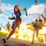 The aftermath of the Apple vs. Epic Games war: iPhones with Fortnite are selling for tens of thousands of dollars