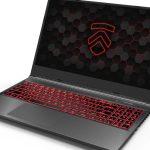 تم الإعلان عن أفضل أجهزة الكمبيوتر المحمولة المخصصة للألعاب من AMD