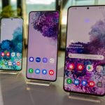Samsung launches One UI 2.5 for Galaxy S20, Galaxy S20 + and Galaxy S20 Ultra: update adds Galaxy Note 20 features