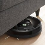An Expensive Useless Toy: Seven Popular Misconceptions About Robot Vacuums
