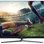 لماذا يعتبر Hisense 65U8QF أفضل تلفزيون مقاس 65 بوصة لعام 2020