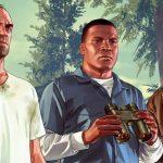 Humble Bundle a lancé une vente massive de jeux avec des réductions allant jusqu'à 90%