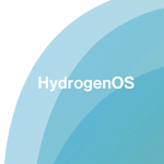 OnePlus adds Zen Mode 2.0 and updated Dark Mode to HydrogenOS 11 (aka OxygenOS 11)