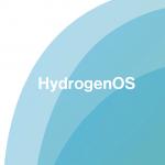 OnePlus adds Zen Mode 2.0 and updated Dark Mode to HydrogenOS 11 (aka OxygenOS 11)