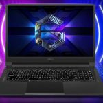 Xiaomi has announced a new low-cost gaming laptop with a 144Hz screen
