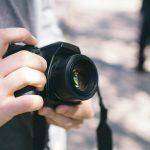 Wenn Sie bessere Fotos als ein Smartphone wünschen - 5 beste preiswerte spiegellose Kameras