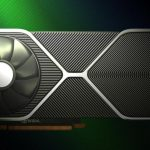 NVIDIA Confirms Dedicated Power Connector For RTX 3000 Graphics Cards