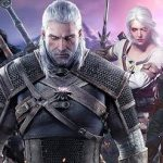 All parts of The Witcher are on sale with discounts up to 85%