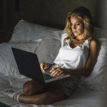 Дослідники дізналися, чи впливає перегляд порно на відносини