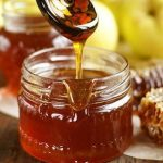 Roskachestvo discovered traces of antibiotics in popular brands of honey