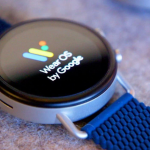 Google Announces New Android 11-Based Wear OS with Redesigned Design, Better Performance, and Support for Snapdragon Wear 4100 Chips