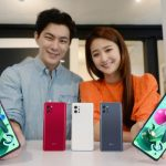 LG Q92: more affordable version of LG Velvet with Snapdragon 765G chip and 5G support