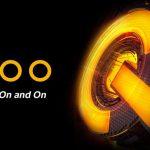Vivo esittelee sarjan iQOO 5 -laitteita 17. elokuuta: huippumalli saa Snapdragon 865 -sirun ja 120 W: n nopean latauksen