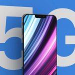 آبل توفر على بطاريات iPhone 12 حتى لا ترفع الأسعار بسبب 5G