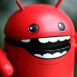 Many cheap Android smartphones have preinstalled programs to steal money