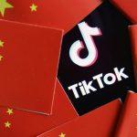 China erlaubt möglicherweise nicht, dass TikTok an Amerikaner verkauft wird