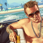 Take-Two: GTA 5 will receive exclusive content for the PlayStation 5 and Xbox Series X