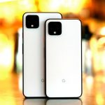 9 months after release: Google stops production and sales of Pixel 4 and Pixel 4 XL