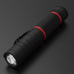 Xiaomi introduced a multifunctional Wiha flashlight with IPX4 protection and a price tag of $ 35