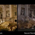 Keinotekoinen äly oppi tekemään valokuvauksesta täysimittaisen 3D-animaation